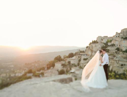 Tipps für Brautpaarfotos – After Wedding Shooting