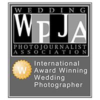 Auszeichnung WPJA