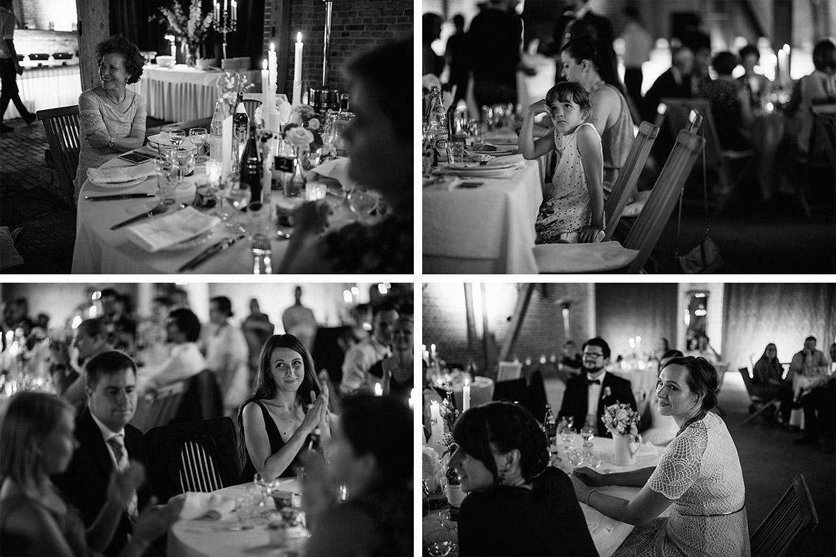 Hochzeitsfotos Von Hochzeitsfeier Bei Gut Wendgraben Hochzeit
