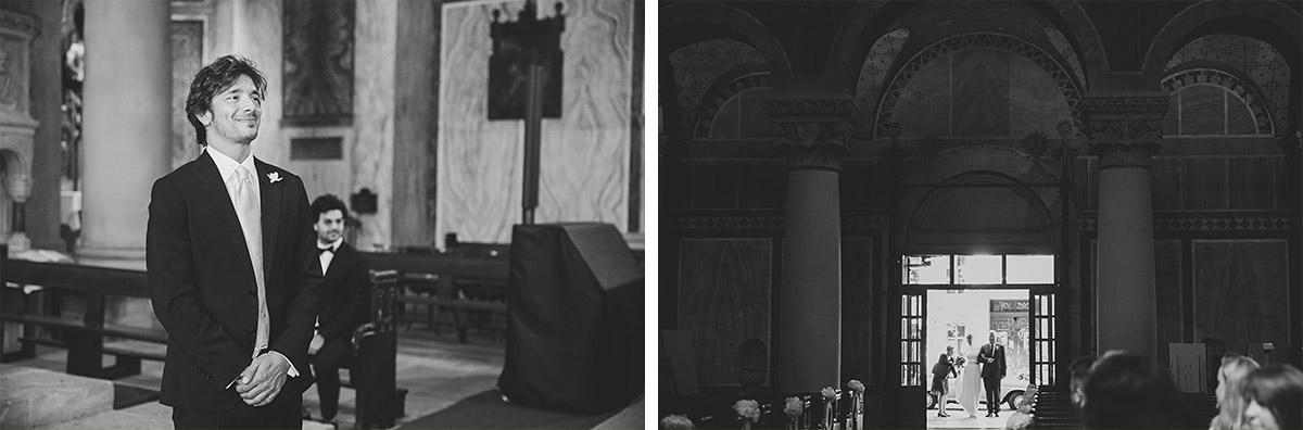 soho house berlin hochzeit hochzeitsfotograf berlin. Black Bedroom Furniture Sets. Home Design Ideas