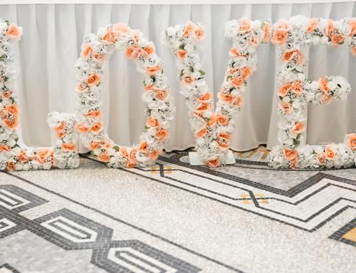 Hotel de Rome Berlin Hochzeit
