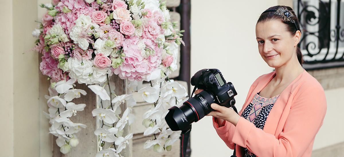 Ausbildungsplatz-Fotograf
