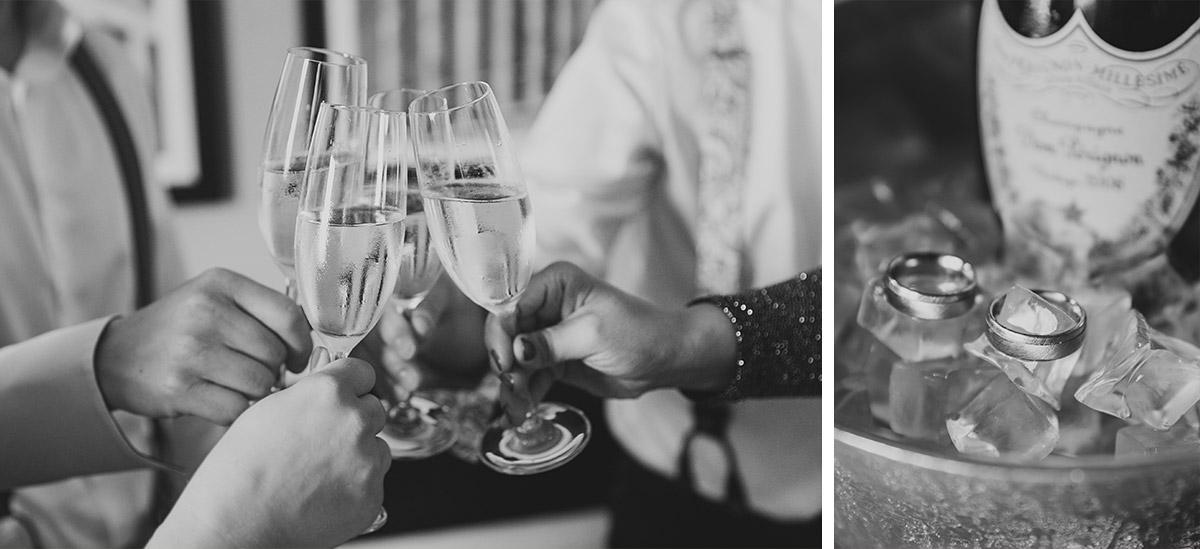 Hochzeitsreportage-Fotos von Vorbereitungen im Hotel de Rome auf gleichgeschlechtliche Hochzeit - Spreespeicher Berlin Hochzeitsfotograf © www.hochzeitslicht.de