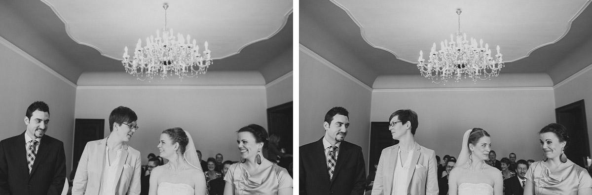 Heiraten auf Schloss Kartzow - Schloss Kartzow Hochzeitsfotograf © www.hochzeitslicht.de