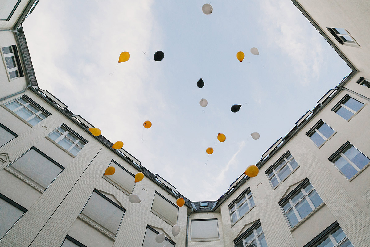 hochzeit kunztschule berlin mitte hochzeitsfotograf berlin. Black Bedroom Furniture Sets. Home Design Ideas