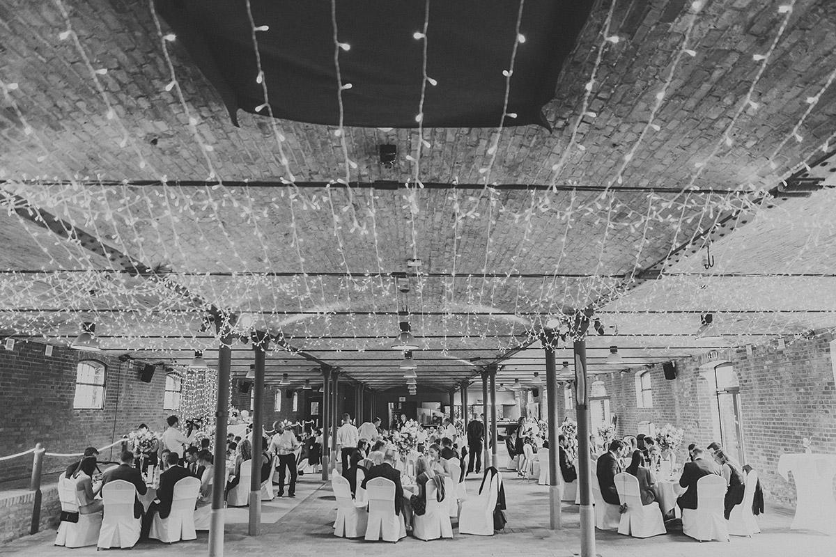 elegante Hochzeit - Landgut Stober Hochzeitsfotograf © www.hochzeitslicht.de