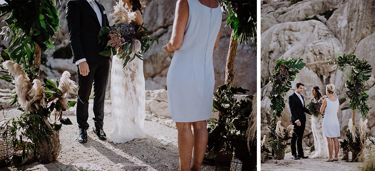 Elopement Shooting am Cap de Formentor- Mallorca Hochzeitsfotograf © www.hochzeitslicht.de