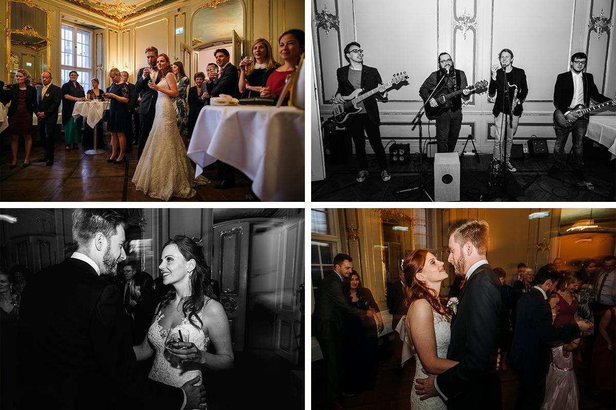 Hochzeitsfotos von Ermelerhaus Hochzeitsfeier - Ermelerhaus Hochzeitsfotograf © www.hochzeitslicht.de