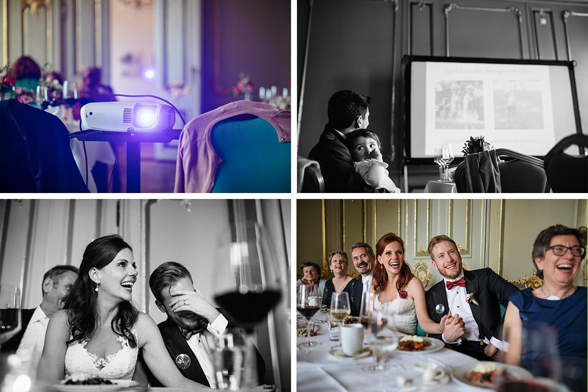 Hochzeitsreportage Diashow Hochzeit - Ermelerhaus Hochzeitsfotograf © www.hochzeitslicht.de