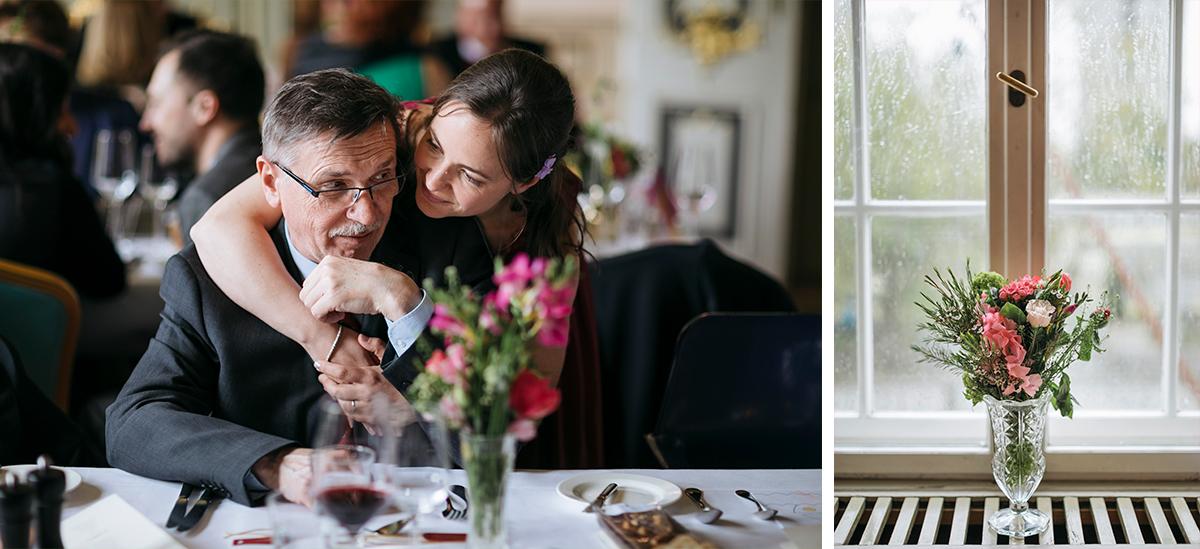Hochzeitsfotos bei Hochzeit im Ermelerhaus - Ermelerhaus Hochzeitsfotograf © www.hochzeitslicht.de