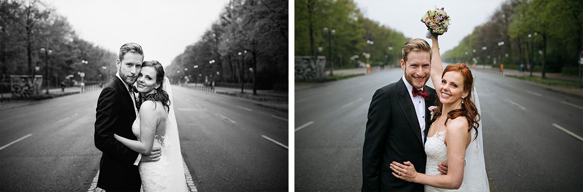 Brautpaarfotos in Berlin-Mitte - Ermelerhaus Hochzeitsfotograf © www.hochzeitslicht.de