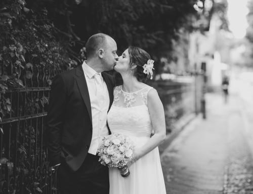 Hochzeit Hochzeitsvilla Berlin