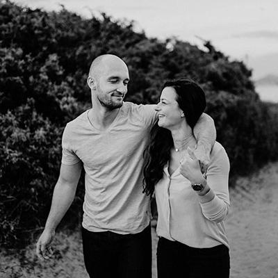 Hochzeitsfotografen Light Meets Love