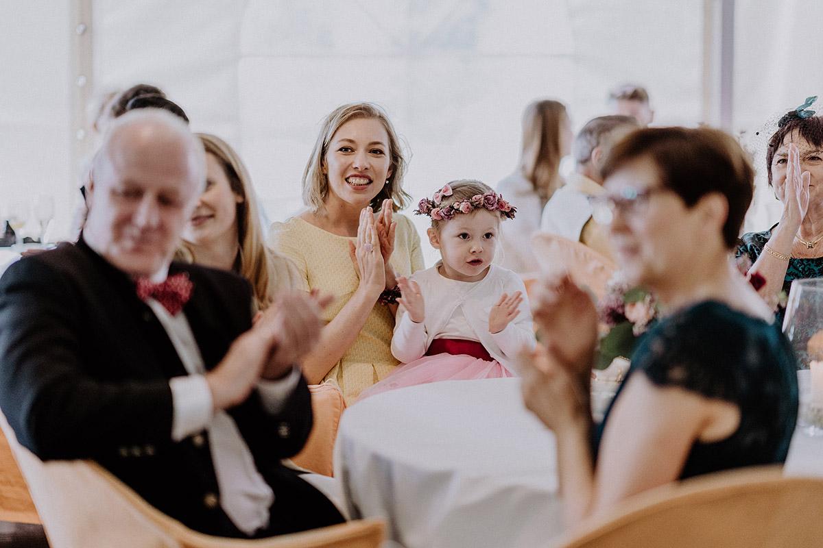 Image Result For Dekoration Hochzeit Potsdam