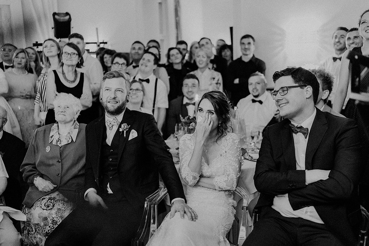 Hochzeitsfotografie Diashow Hochzeit - Gut Schloss Golm Potsdam Hochzeitsfotograf © www.hochzeitslicht.de