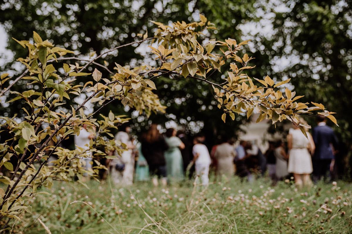 Hochzeitsreportage Scheunenhochzeit - Vierseithofcafé Brandenburg Hochzeitsfotograf © www.hochzeitslicht.de