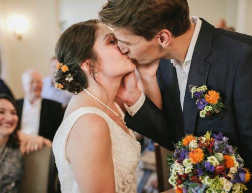 Hochzeit Standesamt Berlin Friedrichshain