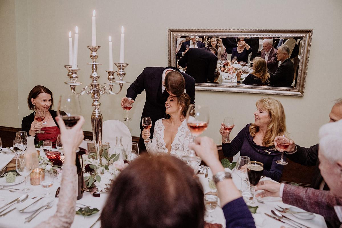Hochzeitsfotografin Potsdam - Schloss Kartzow Hochzeitsfotograf © www.hochzeitslicht.de