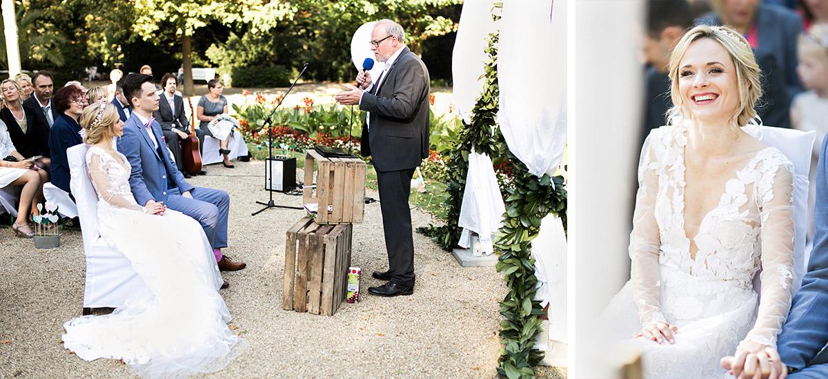 Hochzeitsfotografin Schloss Britz - Ochsenstall Schloss Britz Hochzeitsfotograf © www.hochzeitslicht.de