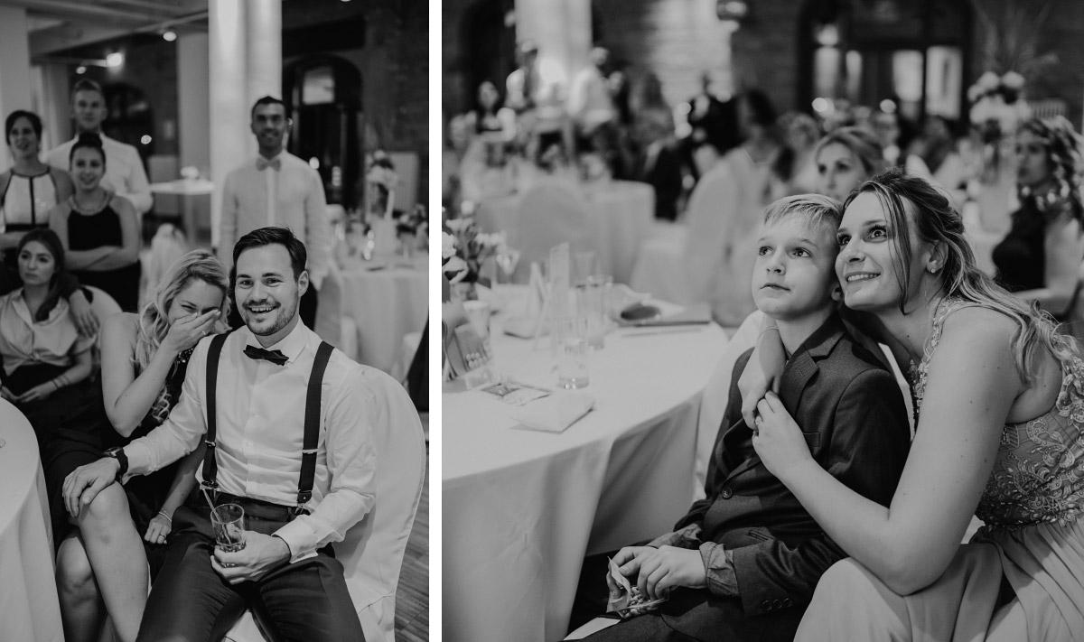 Hochzeitsreportagefotos Hochzeit Capitol Yard Golf Lounge - Spreespeicher Berlin Friedrichshain Hochzeitsfotograf © www.hochzeitslicht.de