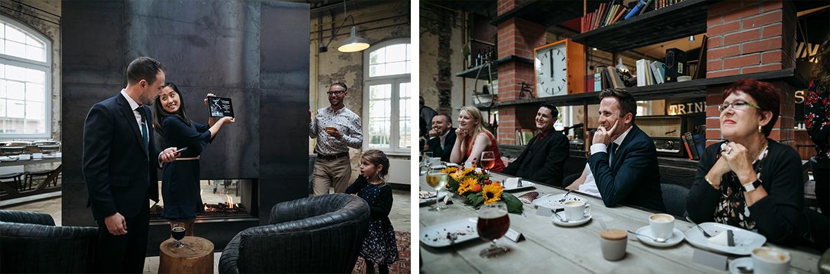 Hochzeitsfotografien Berlin Stone Brewing - Friedrichshain und Stone Brewing Berlin Hochzeitsfotograf © www.hochzeitslicht.de