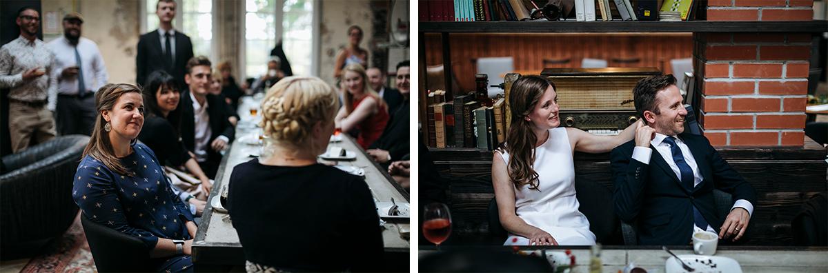 Hochzeitsfotos Hochzeitsfeier Berlin Mariendorf - Friedrichshain und Stone Brewing Berlin Hochzeitsfotograf © www.hochzeitslicht.de