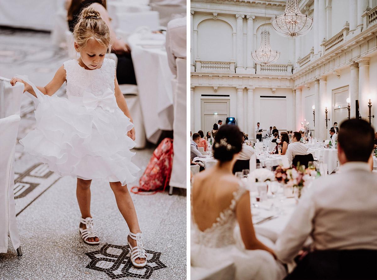 Hochzeitsfotos Corona Hochzeit Vintage - Hochzeit im Hotel de Rome von Hochzeitsfotograf Berlin © www.hochzeitslicht.de #hochzeitslicht