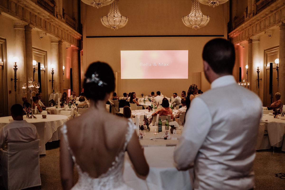 Vintage Hochzeit Feier nach Kirche - Hochzeit im Hotel de Rome von Hochzeitsfotograf Berlin © www.hochzeitslicht.de #hochzeitslicht