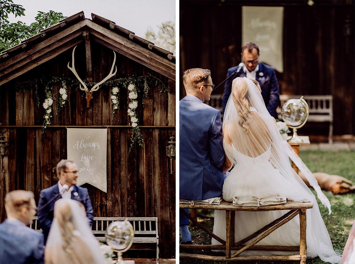 Hochzeitsfotografin Brandenburg freie Trauung Spreewald Bleiche Resort und Spa - vintage Spreewaldhochzeit Hotel zur Bleiche Hochzeitsfotograf und Hochzeitsvideo Berlin © www.hochzeitslicht.de