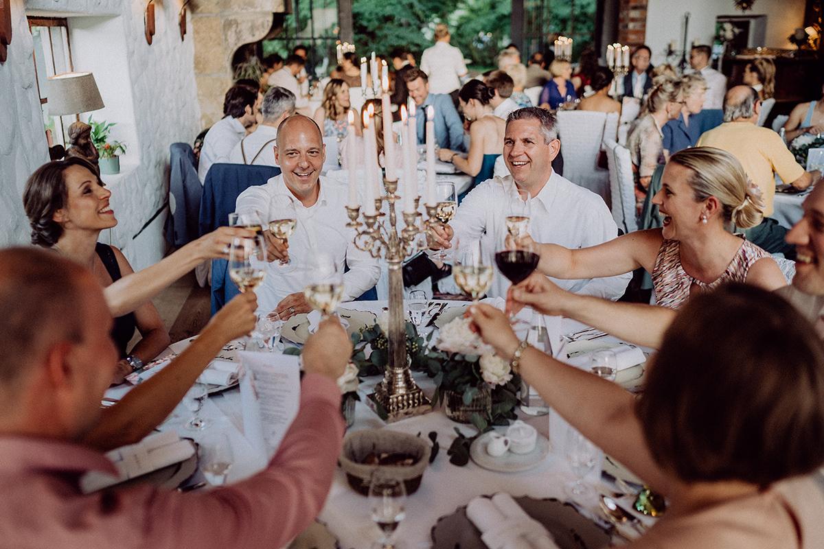 Hochzeitsreportage Landhochzeit Bleiche Resort und Spa - vintage Spreewaldhochzeit Hotel zur Bleiche Hochzeitsfotograf und Hochzeitsvideo Berlin © www.hochzeitslicht.de