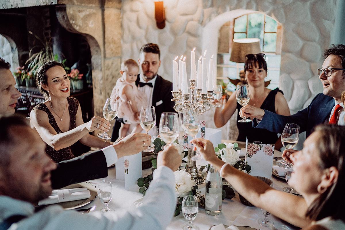 Hochzeitsfotografie Hochzeitsfeier Landhochzeit - vintage Spreewaldhochzeit Hotel zur Bleiche Hochzeitsfotograf und Hochzeitsvideo Berlin © www.hochzeitslicht.de