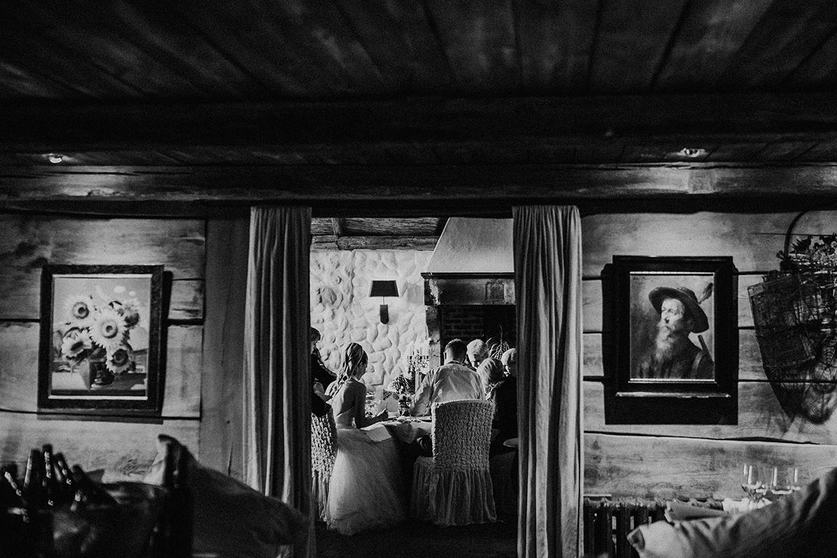 Hochzeitsfotograf Brandenburg Hochzeitsfeier Landhochzeit - vintage Spreewaldhochzeit Hotel zur Bleiche Hochzeitsfotograf und Hochzeitsvideo Berlin © www.hochzeitslicht.de
