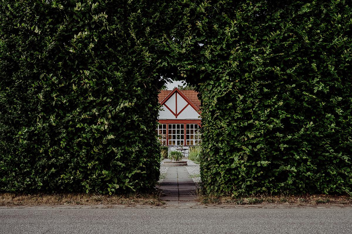 Hochzeitslocation Brandenburg Landhochzeit - vintage Spreewaldhochzeit Hotel zur Bleiche Hochzeitsfotograf und Hochzeitsvideo Berlin © www.hochzeitslicht.de
