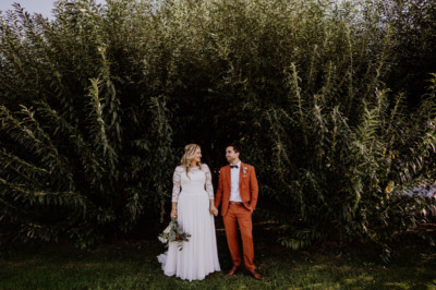 Standesamt Weidendom und Spreewood Distillers DIY-Herbst-Hochzeit von Spreewald Hochzeitsfotografin aus Berlin © www.hochzeitslicht.de
