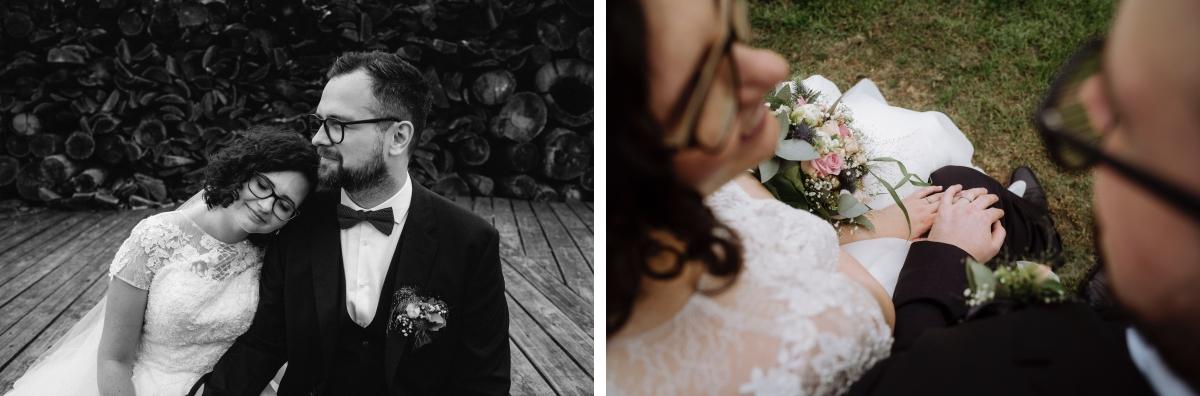 natürliche Portraits vintage Hochzeit - Standesamt vintage Hochzeitsfotograf im Spreewald Brandenburg im Weidendom des Spreewaldresort Seinerzeit und im Spreewood Distillers © www.hochzeitslicht.d