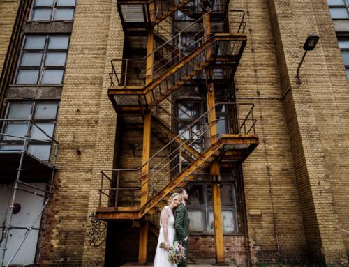 Hochzeitsfotograf Berlin im Restaurant Sonnendeck – HOCHZEITSLOCATION AM WASSER