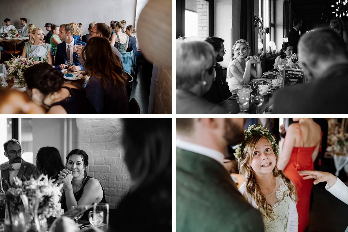 natürliche Hochzeitsfotos Berlin - urbane Hochzeitsfotos im Restaurant Sonnendeck Hochzeitslocation am Wasser Hochzeitsfotograf Berlin © www.hochzeitslicht.de