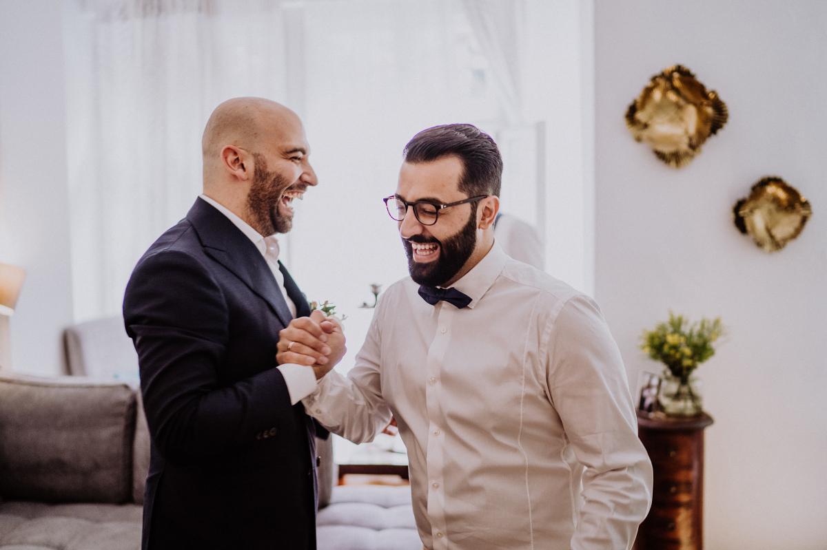 natürliche Hochzeitsfotografie Berlin - Persische Boho-Chic Hochzeit in der Malzfabrik Berlin von Hochzeitsfotografin aus Berlin Friedrichshain © www.hochzeitslicht.de #hochzeitslicht