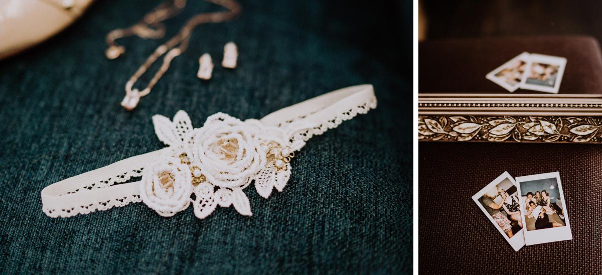 Vintage Accessoires Braut Hochzeit - Persische Boho-Chic Hochzeit in der Malzfabrik Berlin von Hochzeitsfotografin aus Berlin Friedrichshain © www.hochzeitslicht.de #hochzeitslicht