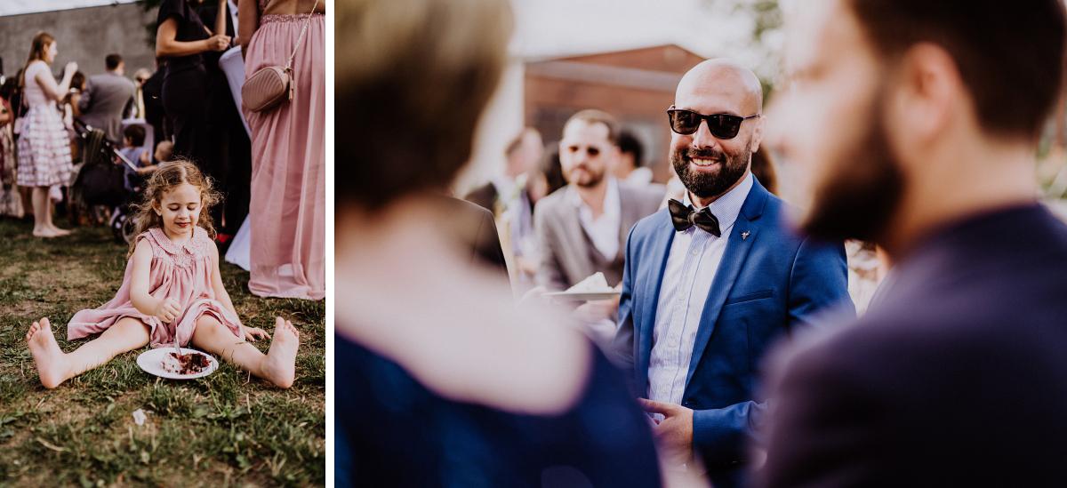 Fotos Gäste Hochzeit Feier Garten - Persische Boho-Chic Hochzeit in der Malzfabrik Berlin von Hochzeitsfotografin aus Berlin Friedrichshain © www.hochzeitslicht.de #hochzeitslicht