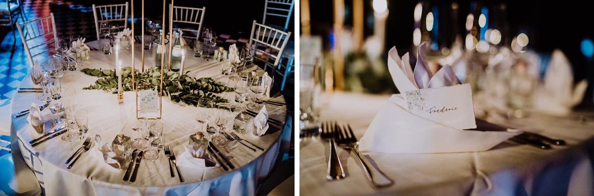 Idee Tischdeko modern - Persische Boho-Chic Hochzeit in der Malzfabrik Berlin von Hochzeitsfotografin aus Berlin Friedrichshain © www.hochzeitslicht.de #hochzeitslicht