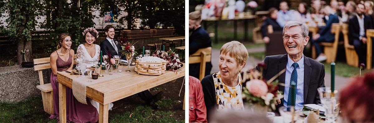 Hochzeitsfotos Hochzeitsfeier Garten Berlin Hochzeitsfotografin - Standesamt Berlin Pankow Hochzeitsfotografin auf urbane DIY Gartenhochzeit in Berlin Friedrichshain #hochzeitslicht © www.hochzeitslicht.de