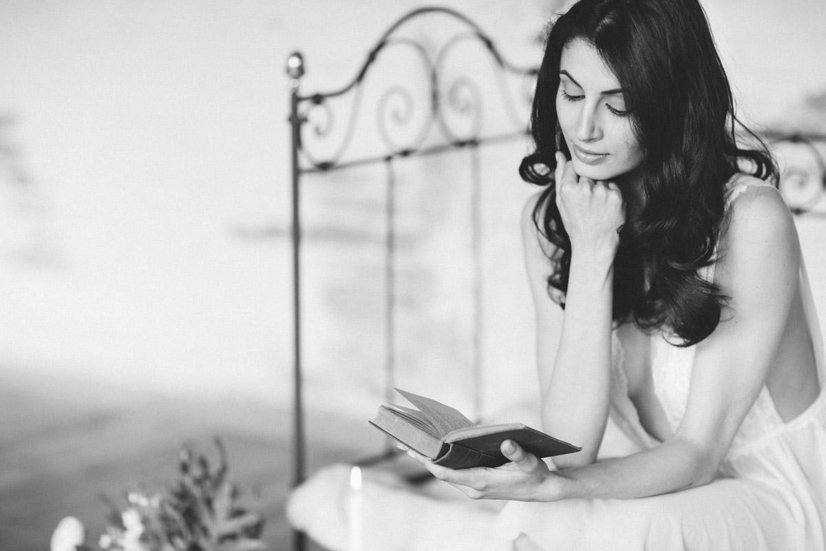 Hochzeitsgeschenk Idee DIY Gedicht zur Hochzeit - Hochzeitsgeschenk oder Gastegeschenke selbst gemacht persönliches DIY Geschenk als Hochzeitsidee schnell und ausgefallen inklusive gratis Anleitung zum Brief zur Hochzeit ideal zur Unterhaltung der Gäste oder Trauzeugin © www.hochzeitslicht.de #hochzeitslicht