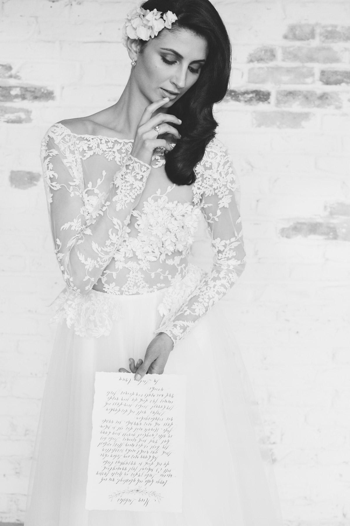 Idee Hochzeitsgeschenk Liebesbrief Hochzeitstag Kalligrafie vintage schnell einfach ausgefallen selbstgemacht DIY - Hochzeitsgeschenk oder Gastegeschenke selbst gemacht persönliches DIY Geschenk als Hochzeitsidee schnell und ausgefallen inklusive gratis Anleitung zum Brief zur Hochzeit ideal zur Unterhaltung der Gäste oder Trauzeugin © www.hochzeitslicht.de #hochzeitslicht