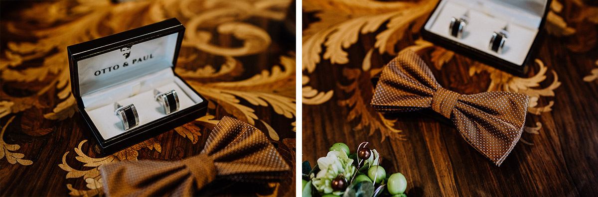 Hochzeitsreportagefoto Spreewaldhochzeit - Winterhochzeit von Hochzeitsfotograf Brandenburg - standesamtlich im Hotel zur Bleiche heiraten © www.hochzeitslicht.de #hochzeitslicht