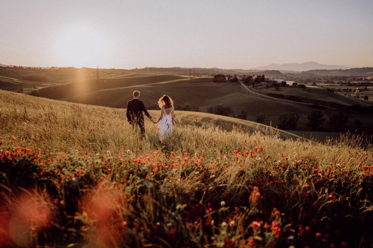 Italien Hochzeit mit Hochzeitplanerin aus Berlin #hochzeitslicht Toskana Hochzeitsfotos und Hochzeitsfilm Destination-Hochzeit © www.hochzeitslicht.de