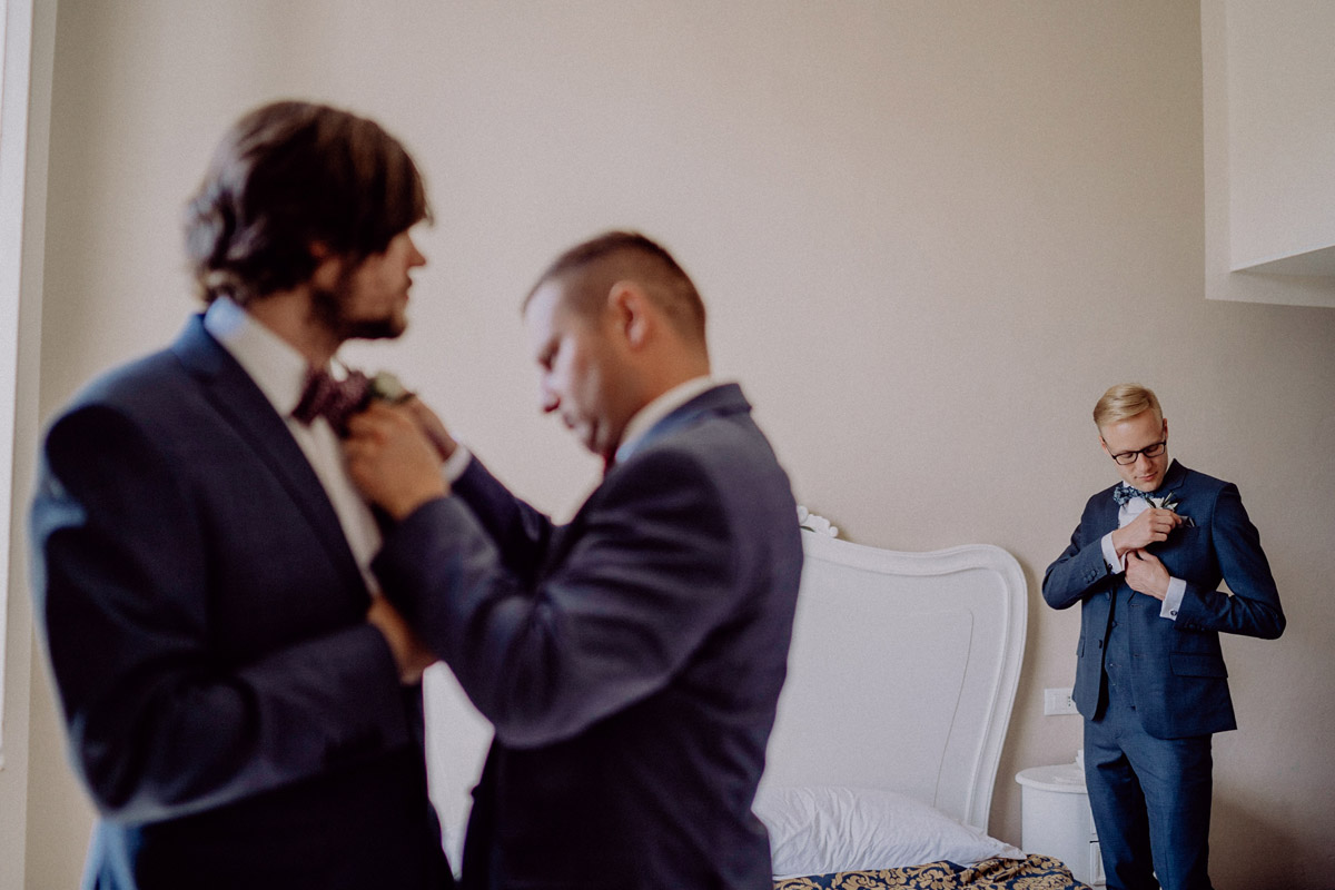 Hochzeitsfotograf Destination Wedding - Italien Hochzeit mit Hochzeitplanerin aus Berlin #hochzeitslicht Toskana Hochzeitsfotos und Hochzeitsfilm © www.hochzeitslicht.de