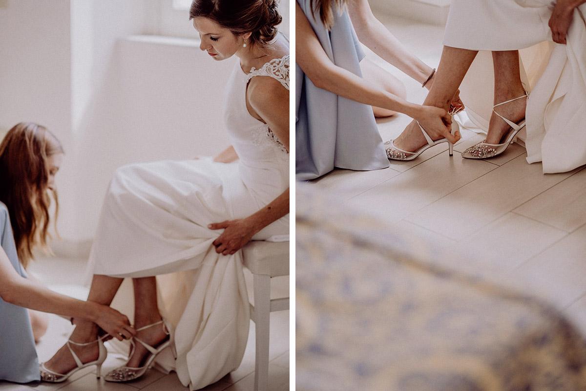 Italien Hochzeit mit Hochzeitplanerin aus Berlin Vorbereitungen Braut #hochzeitslicht Toskana Hochzeitsfotos und Hochzeitsfilm © www.hochzeitslicht.de