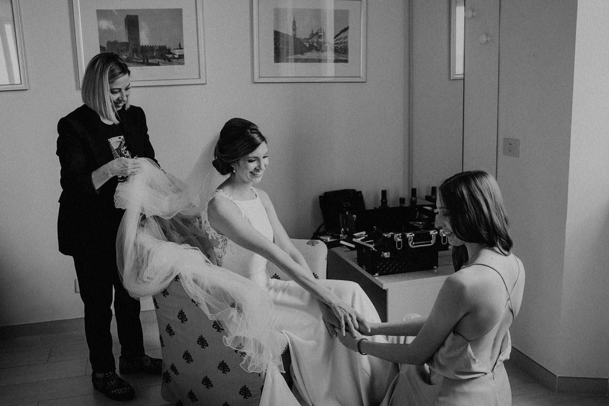 Italien Hochzeit mit Hochzeitplanerin aus Berlin Destination-Hochzeitsfotograf #hochzeitslicht Toskana Hochzeitsfotos und Hochzeitsfilm © www.hochzeitslicht.de