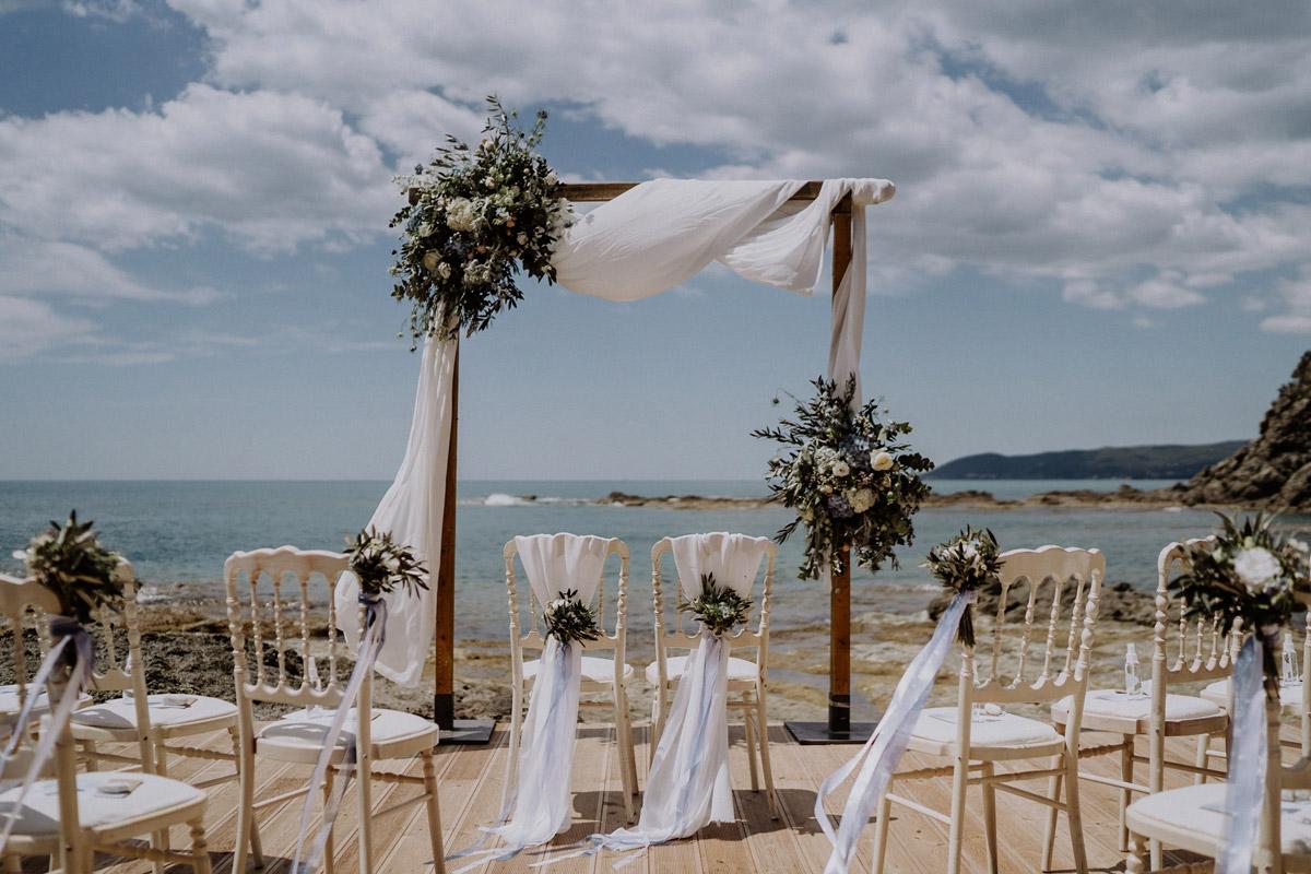 Italien Hochzeit mit Hochzeitplanerin aus Berlin Strandhochzeit Heiraten am Meer freie Trauung #hochzeitslicht Toskana Hochzeitsfotos und Hochzeitsfilm © www.hochzeitslicht.de